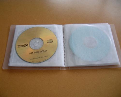 藤本電業 電子タバコIQOS用ホルダー車載用充電器 CD-IQ01GY グレー